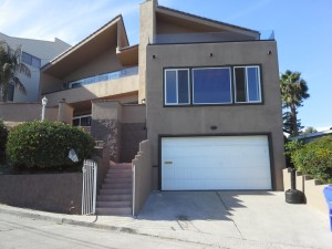 san diego house painting san diego painting contractors
